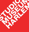 The Studio Museum of Harlem