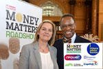Money Matter Road Show