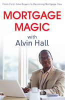 Mortgage Magic with Alvin Hall