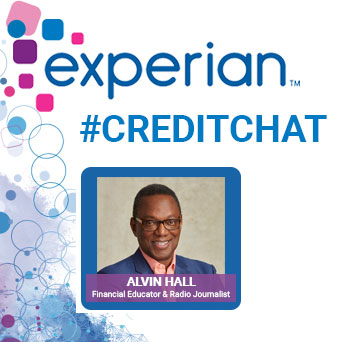 Experian Credit Chat
