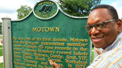 Who Sold Motown: Speaking in the Streets