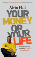 Your Money or Your Life (second edition)