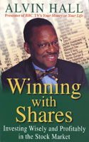 Winning With Shares